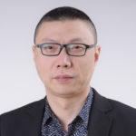 Li Zhongwu- PhD
