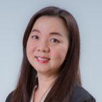 Marisa Laokulrach- PhD