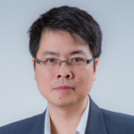 Yu-Hsiu Lee- Ph.D, Assistant Professor