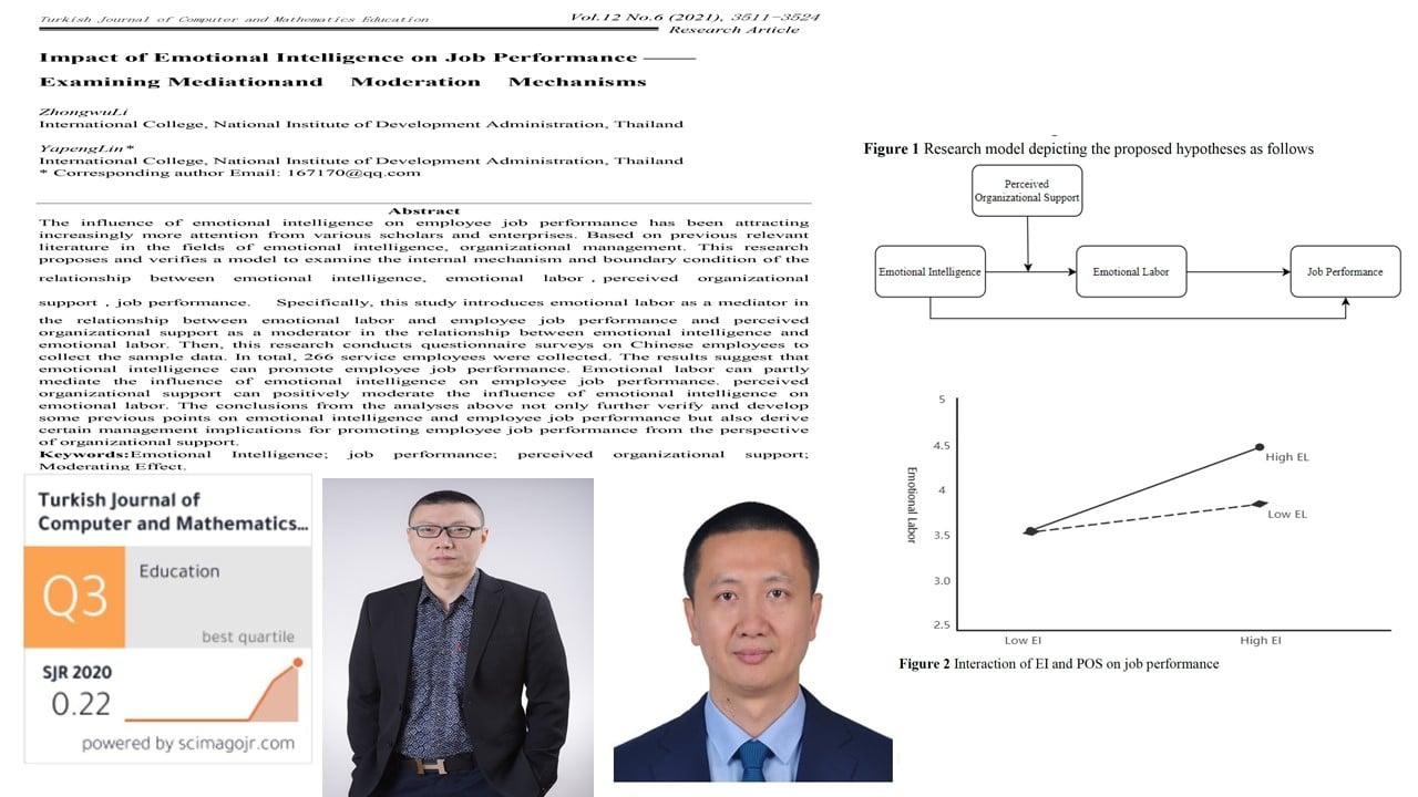 2. Dr Zhongwu Li ด้านใน