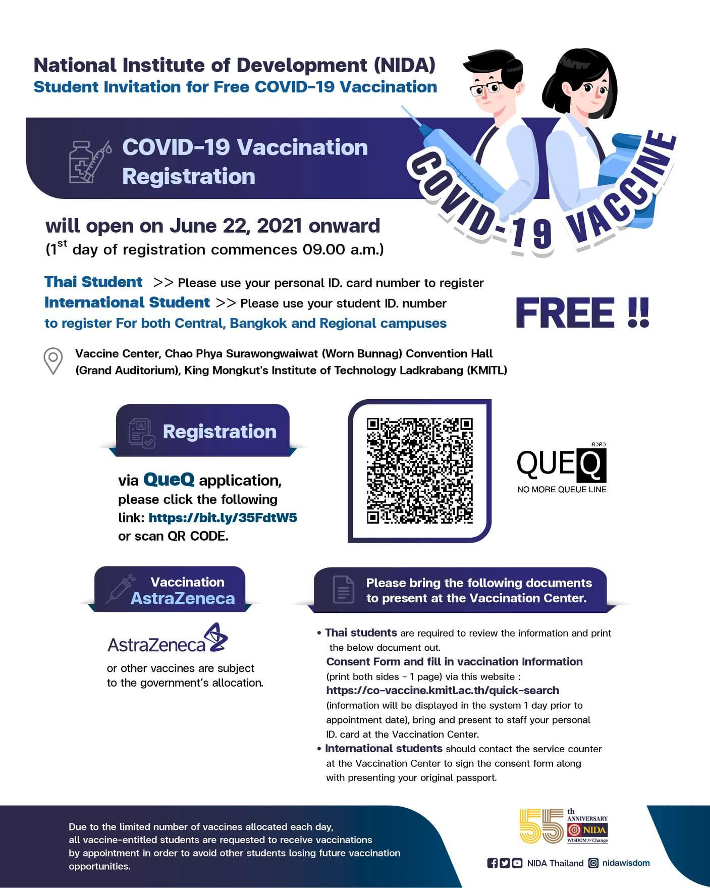 NIDA covid vaccine